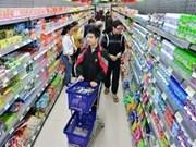 越南连锁便利店增长率有望处于亚洲领先水平