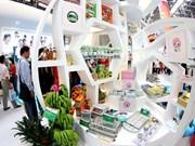 东盟与中国加强农业合作