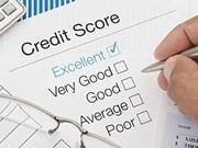 越南首家信用评级公司获得业务合格证