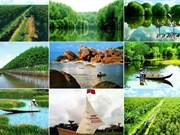 金瓯省力争将旅游业发展成为支柱产业