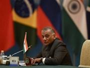 印度:东盟在亚太地区安全结构中具有核心地位