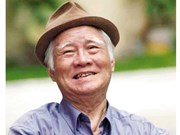 """""""越南音乐100周年""""项目即将展开"""