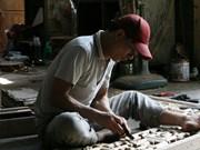 越南木材生产业迎来机遇