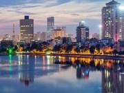 意大利Frontera新闻网:越南将实现跨越发展 跻身发达国家行列