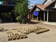 清河陶瓷村