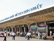政府总理就雇用国际工程咨询设计商制定新山一国际机场扩建方案提出意见