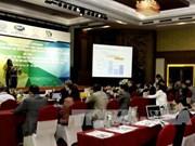 APEC 2017: 减少粮食损失浪费 实现APEC粮食体系可持续发展