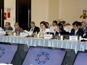 APEC农业生物技术发展论坛年度会议聚焦农业可持续发展