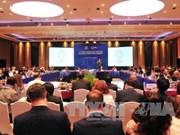 2017年APEC会议: APEC第三次高官会进入第七天