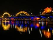 越南9·2国庆节:岘港市预计接待国际游客量达近4.4万人次
