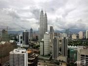 渣打银行环球市场部对2017年马来西亚经济增长前景持乐观态度