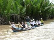 第二次槟椥省文化旅游节吸引参观人数10万多人次