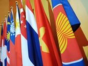 第49届东盟经济部长会议在菲律宾召开