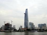 胡志明市侨汇收入达30亿美元