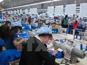 2017年APEC会议:提高越南中小微企业价值