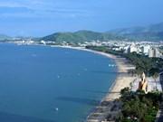 越南芽庄至韩国首尔直达航线即将开通