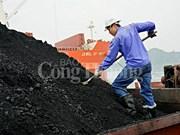 KTV努力将2018年煤炭库存量减少到600万吨以下
