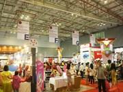 越南工贸部寻找促进对泰国市场出口活动的措施
