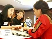 泰国和越南100家企业合作推介旅游