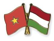 匈牙利总理即将对越南进行正式访问