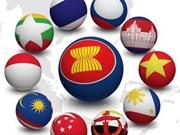 东盟成立50周年:努力建设一个和平与繁荣的东盟共同体