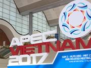 APEC 2017:体现越南的国际地位的机会