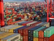 亚行将2017年东南亚地区经济增长率上调至5%