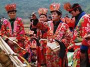 首届全国瑶族文化节在即  宣光省筹备工作就绪