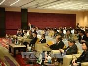 越南欢迎泰国企业优先对中部沿海地区进行投资