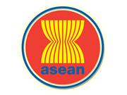 通过各具体项目和计划促进东盟互联互通