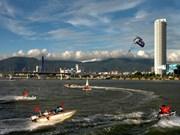岘港市继续采取有力措施促进旅游业发展