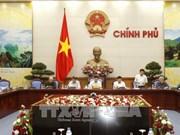 政府副总理王廷惠:决不让预期型通胀发生