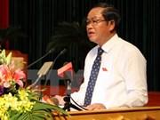 越南国会副主席杜伯巳:进一步推动越美全面伙伴关系取得实质性进展