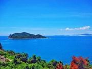 日本最大低价旅行社拟对庆和省金兰进行投资