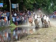安江省促进旅游可持续发展
