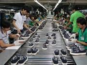 美国仍然是越南最大的出口市场
