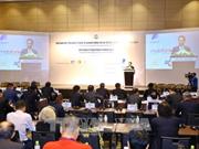 武德儋:数字经济为推动各产业增长打下重要基础