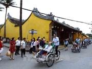 2017年APEC领导人会议周:推广越南旅游形象的良机