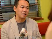 2017年越南APEC会议:日本教授评价越南对APEC合作进程发挥重要作用