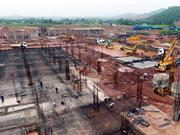 越南经济特区建设要实现突破