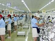槟椥省力争实现到2020年企业数量达5千家的目标