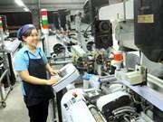 越南产品日益受韩国消费者的欢迎