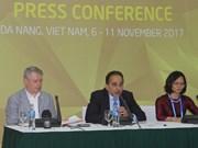 普华永道: 东盟企业对扩大与中国伙伴的合作更有兴趣