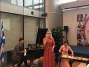2017年欧洲音乐节:色彩绚丽的音乐盛宴