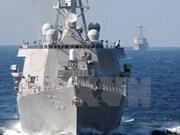 亚洲安全国际研讨会聚焦东海问题