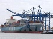 加大对交通投入力度  提高东南部地区港口运营效率