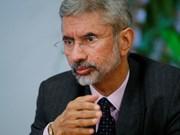 印度高度评价与东盟和东亚地区的关系