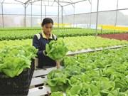 越企投资美国农业领域的机遇