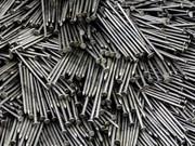 美国取消对越南钢钉的反补贴税行政复议