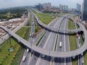 东盟各国面临基础设施投资中的瓶颈